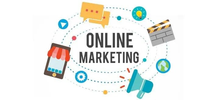 Online Marketing in Cedar Park