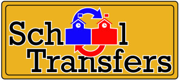 Image result for school transfers