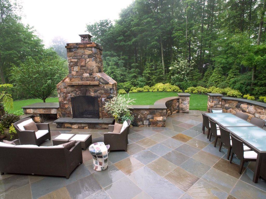 patio design installation lubbock