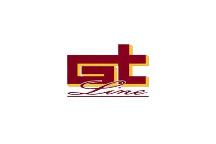 GT Line