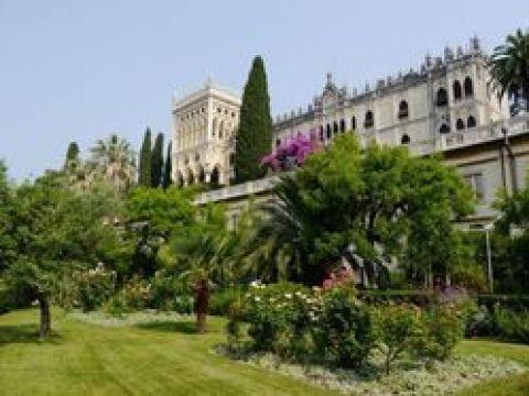 mediterranen garten anlegen fotos tolle mediterrane gärten anlegen - gestaltungstipps für