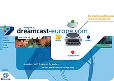 sdm_dreamcasteurope_1