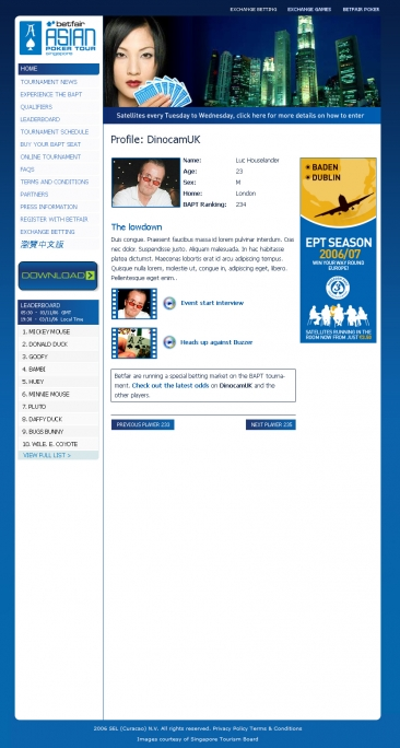 player_profile