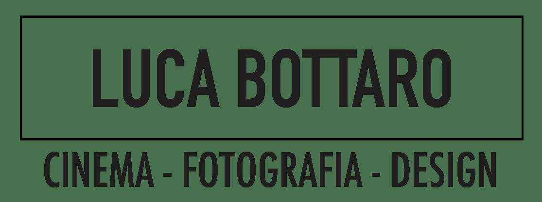 Luca Bottaro Fotografo