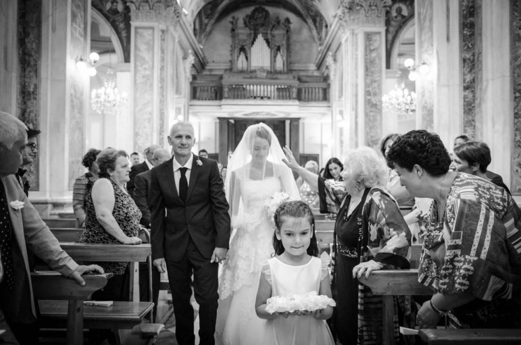 le più belle fotografie per matrimoni