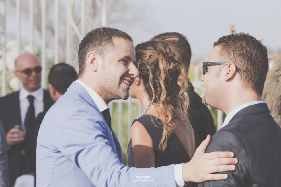 Wedding Photo NABILAHfoto matrimoni belle (105)