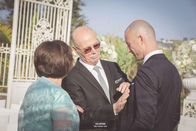 Wedding Photo NABILAHfoto matrimoni belle (115)