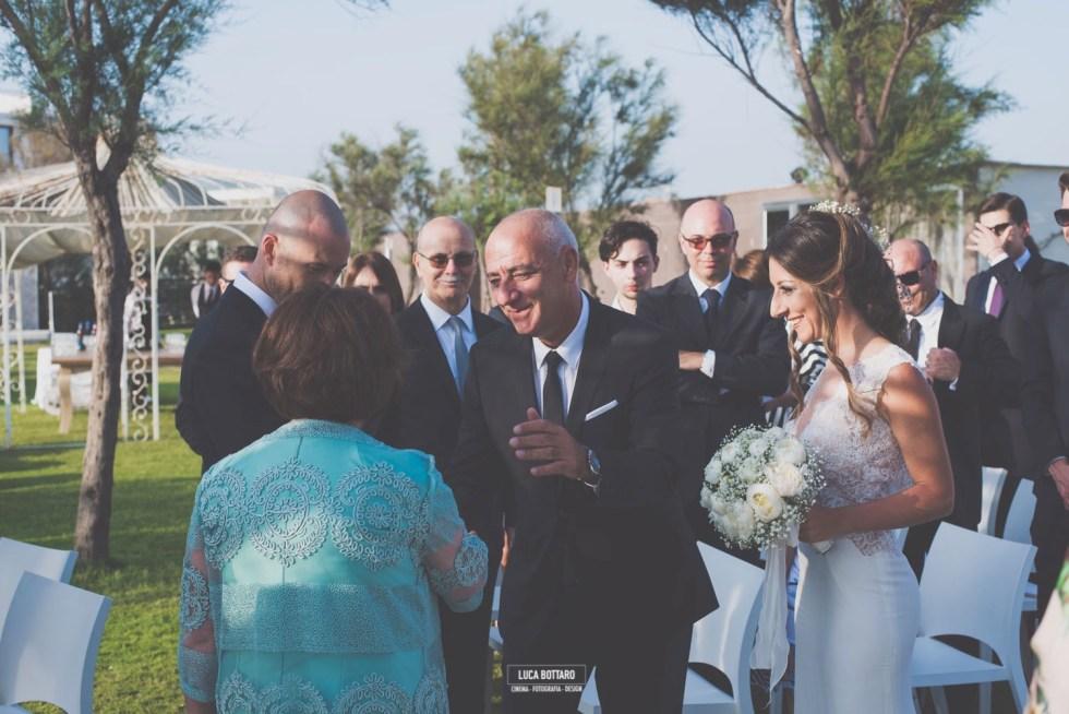Wedding Photo NABILAHfoto matrimoni belle (132)