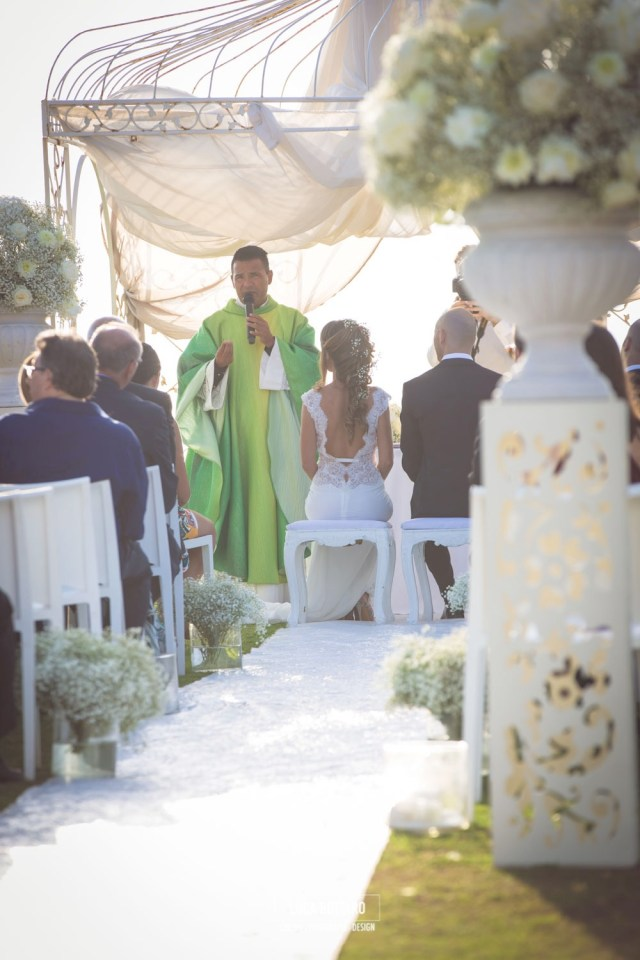 Wedding Photo NABILAHfoto matrimoni belle (139)