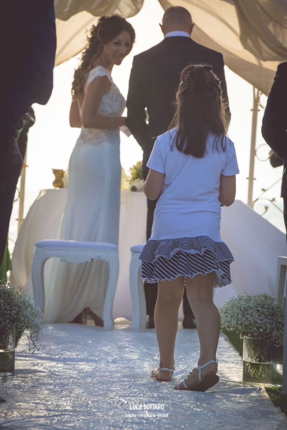Wedding Photo NABILAHfoto matrimoni belle (143)