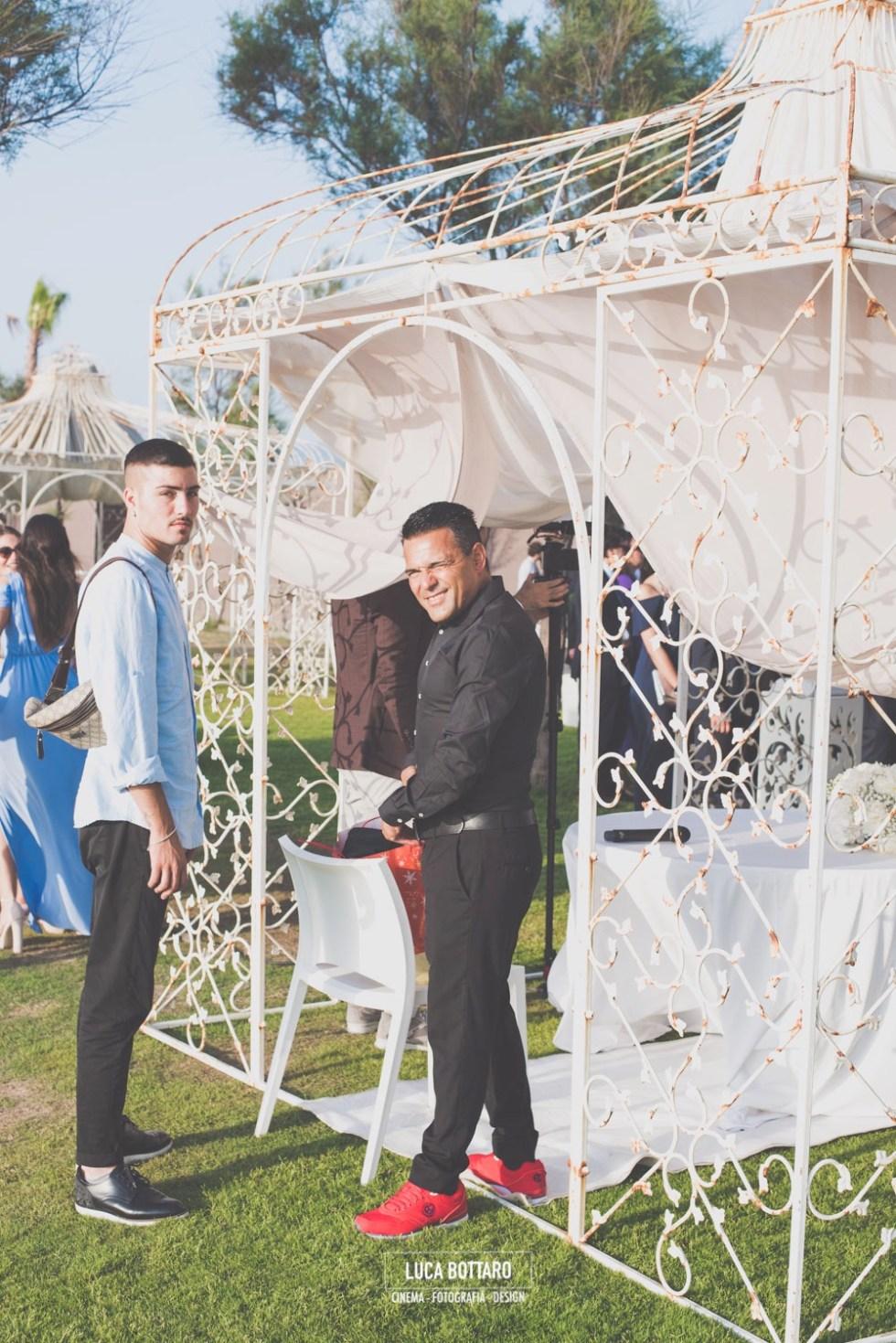 Wedding Photo NABILAHfoto matrimoni belle (145)