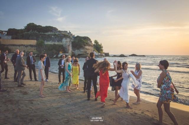 Wedding Photo NABILAHfoto matrimoni belle (154)
