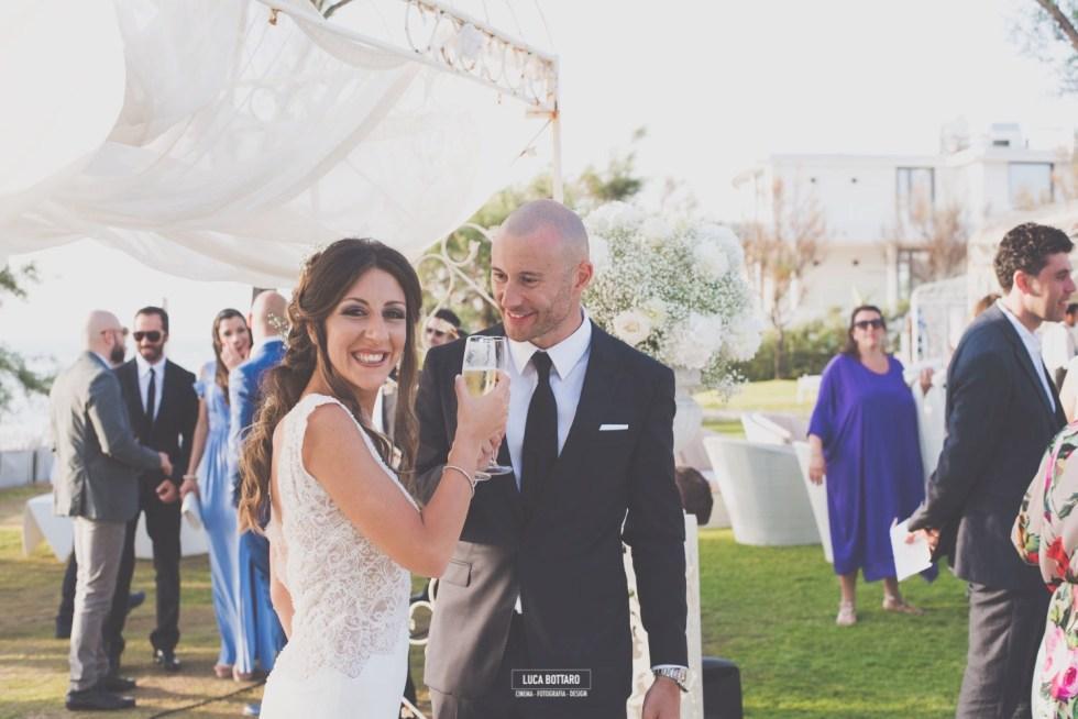 Wedding Photo NABILAHfoto matrimoni belle (156)