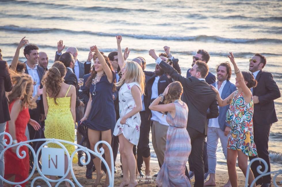 Wedding Photo NABILAHfoto matrimoni belle (211)