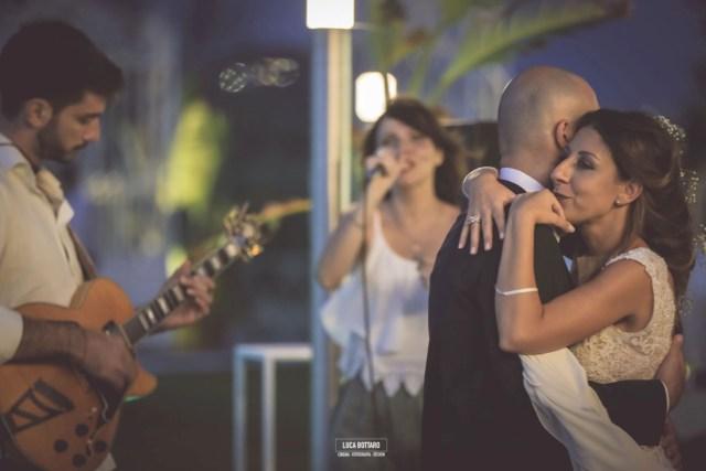 Wedding Photo NABILAHfoto matrimoni belle (242)