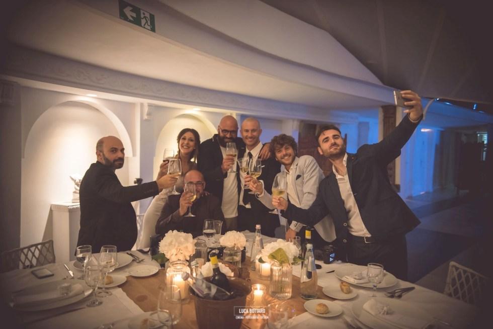 Wedding Photo NABILAHfoto matrimoni belle (251)