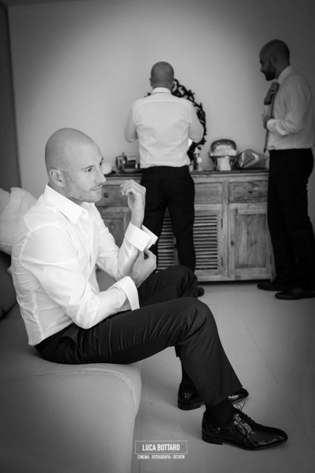 Wedding Photo NABILAHfoto matrimoni belle (26)