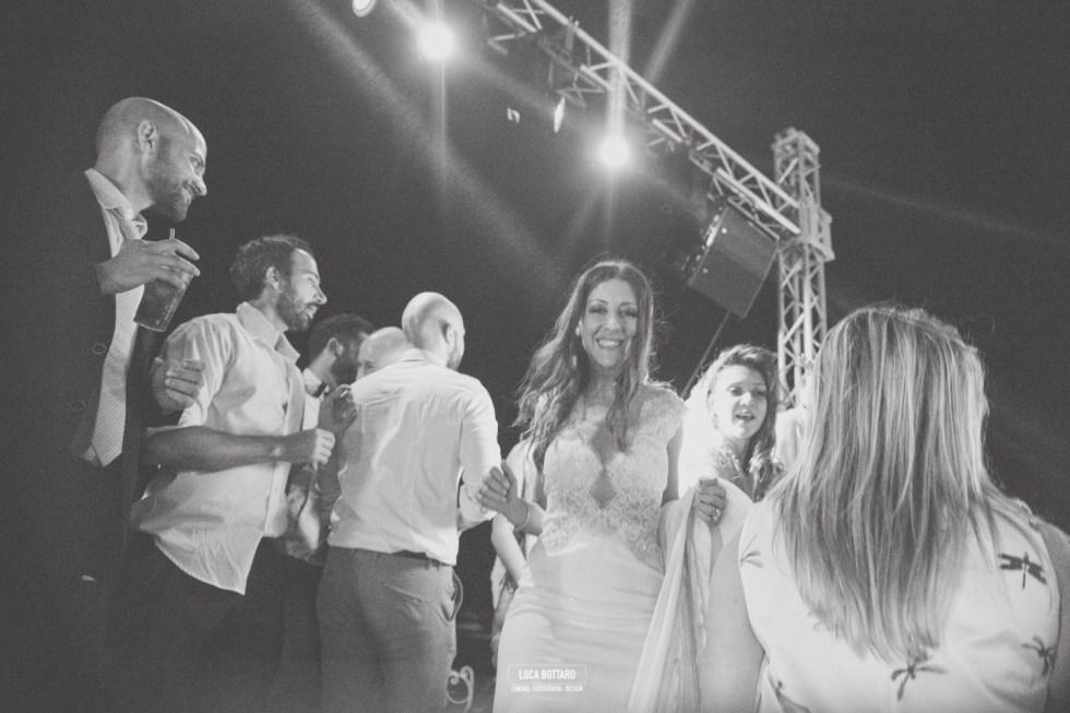 Wedding Photo NABILAHfoto matrimoni belle (297)