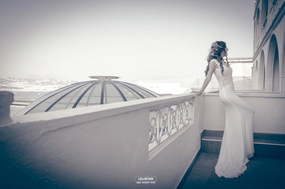 Wedding Photo NABILAHfoto matrimoni belle (3)