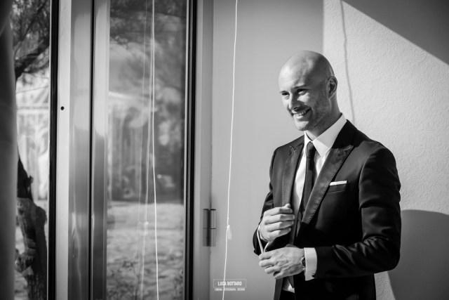 Wedding Photo NABILAHfoto matrimoni belle (44)