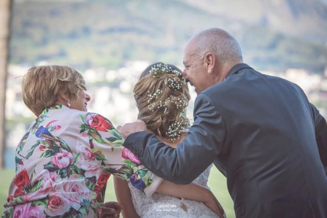Wedding Photo NABILAHfoto matrimoni belle (50)