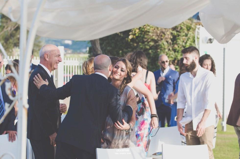 Wedding Photo NABILAHfoto matrimoni belle (71)
