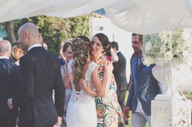 Wedding Photo NABILAHfoto matrimoni belle (72)
