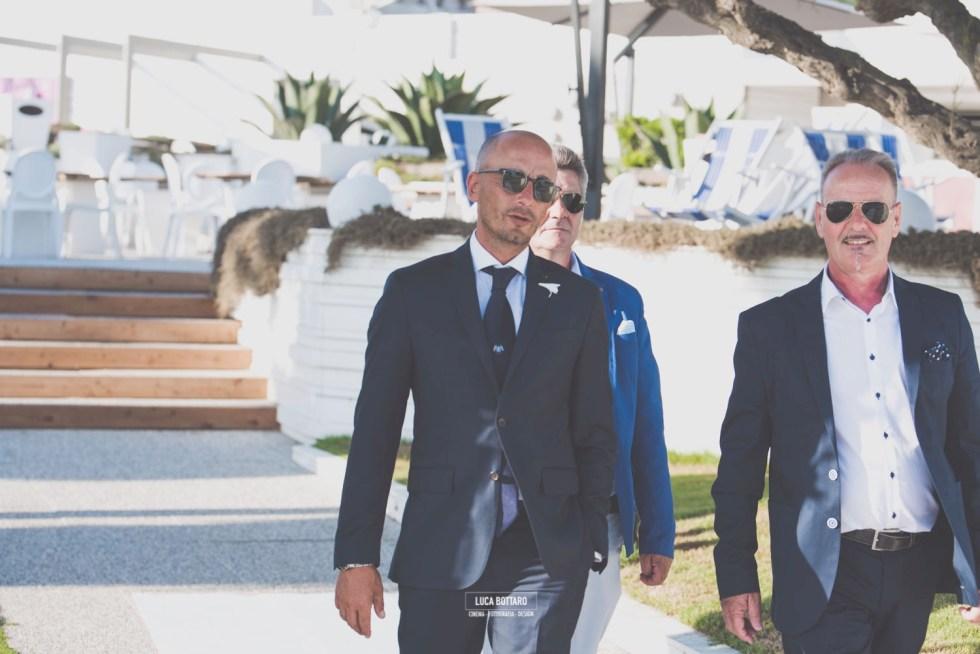 Wedding Photo foto matrimoni belle (105)