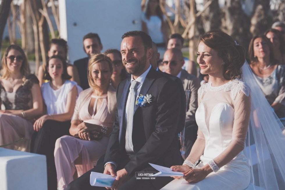 Wedding Photo foto matrimoni belle (110)