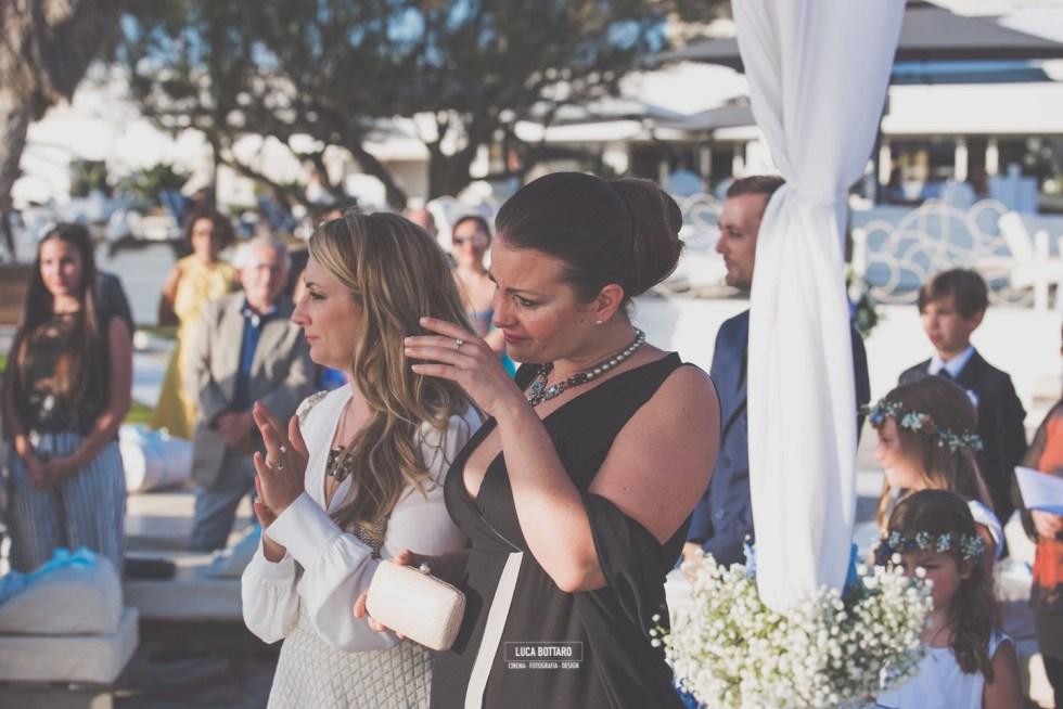 Wedding Photo foto matrimoni belle (114)