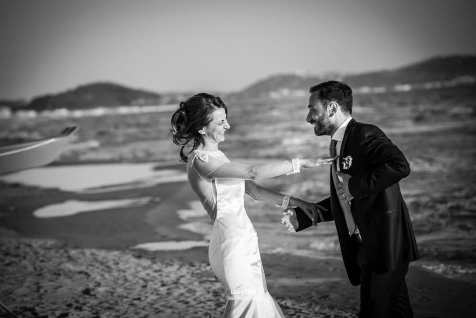Wedding Photo foto matrimoni belle (129)