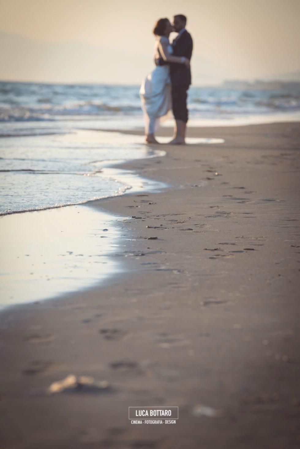 Wedding Photo foto matrimoni belle (135)