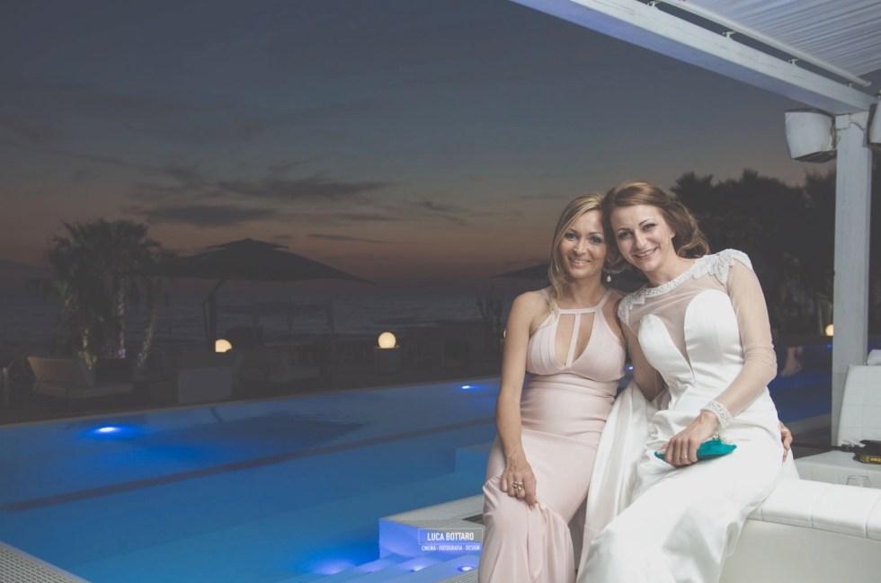 Wedding Photo foto matrimoni belle (139)