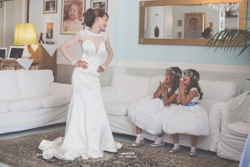 Wedding Photo foto matrimoni belle (14)