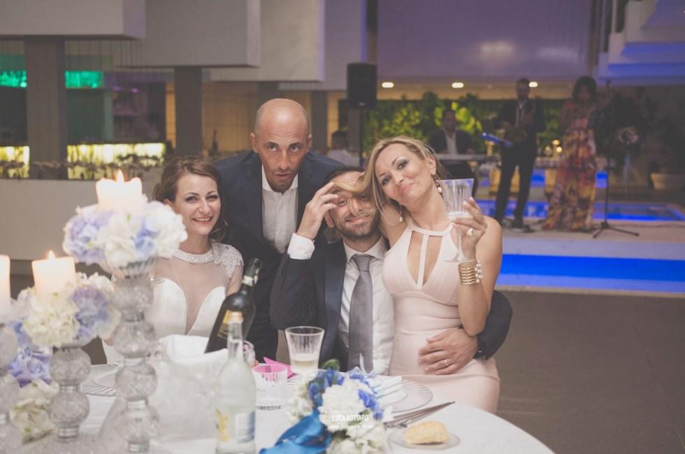 Wedding Photo foto matrimoni belle (145)
