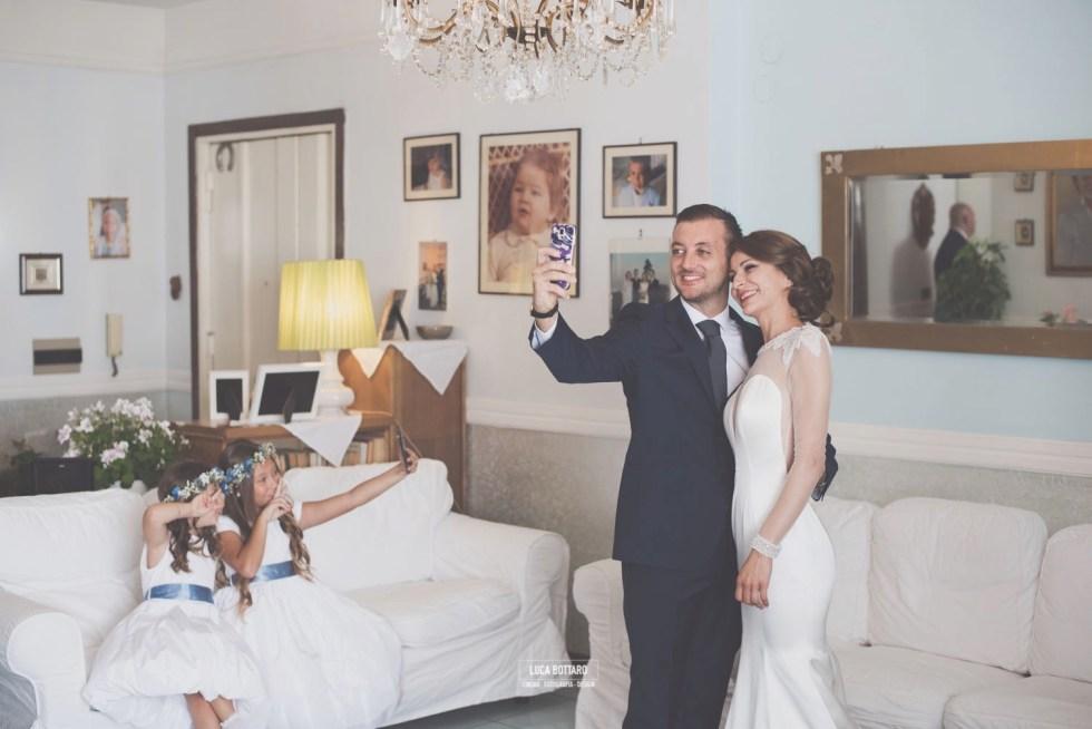 Wedding Photo foto matrimoni belle (19)