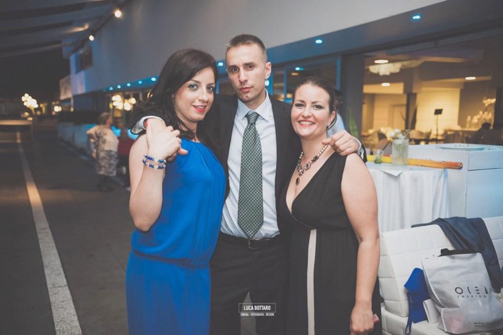 Wedding Photo foto matrimoni belle (192)