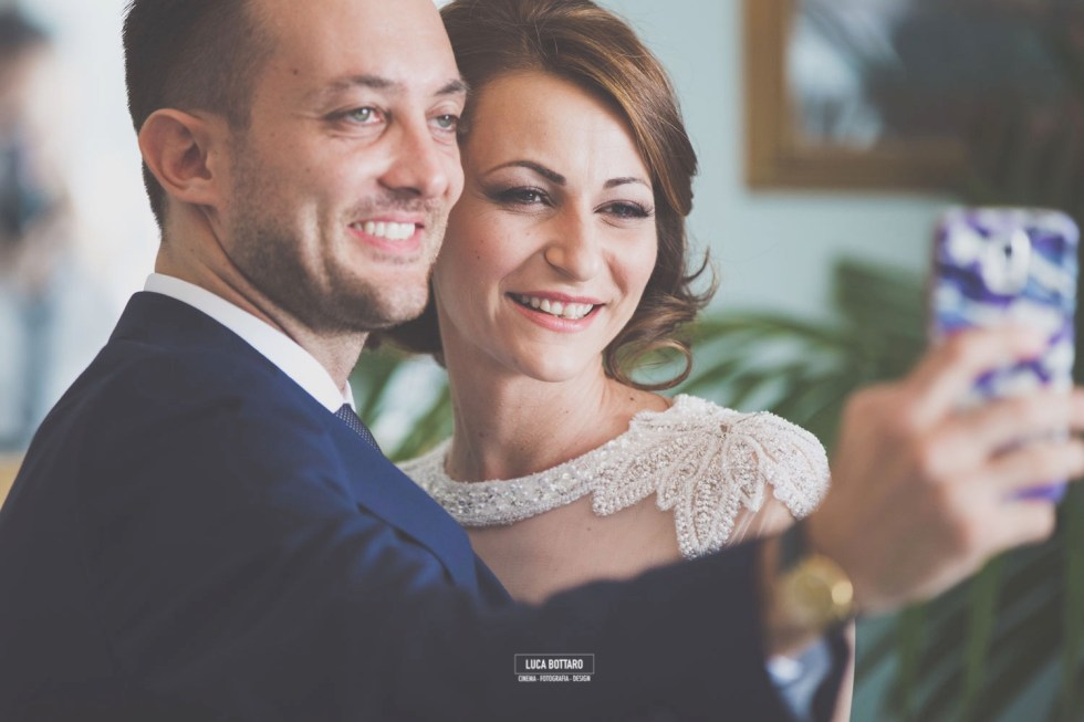 Wedding Photo foto matrimoni belle (20)