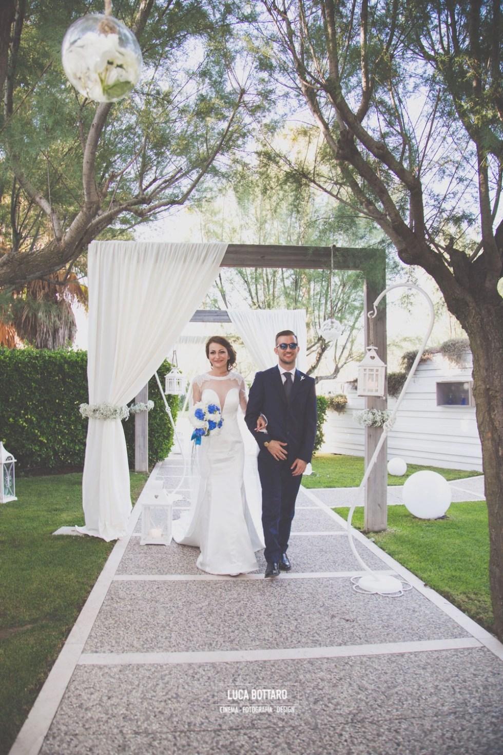 Wedding Photo foto matrimoni belle (200)