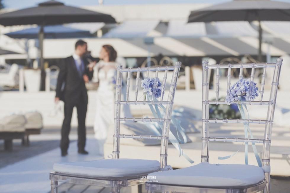 Wedding Photo foto matrimoni belle (239)