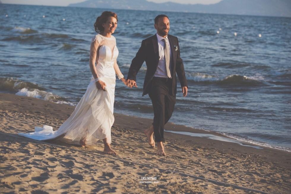 Wedding Photo foto matrimoni belle (244)