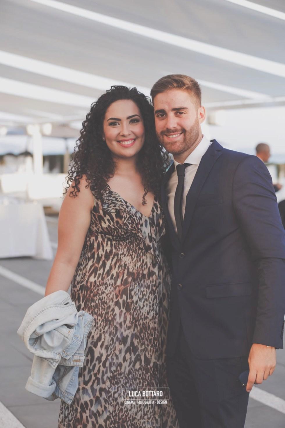 Wedding Photo foto matrimoni belle (264)