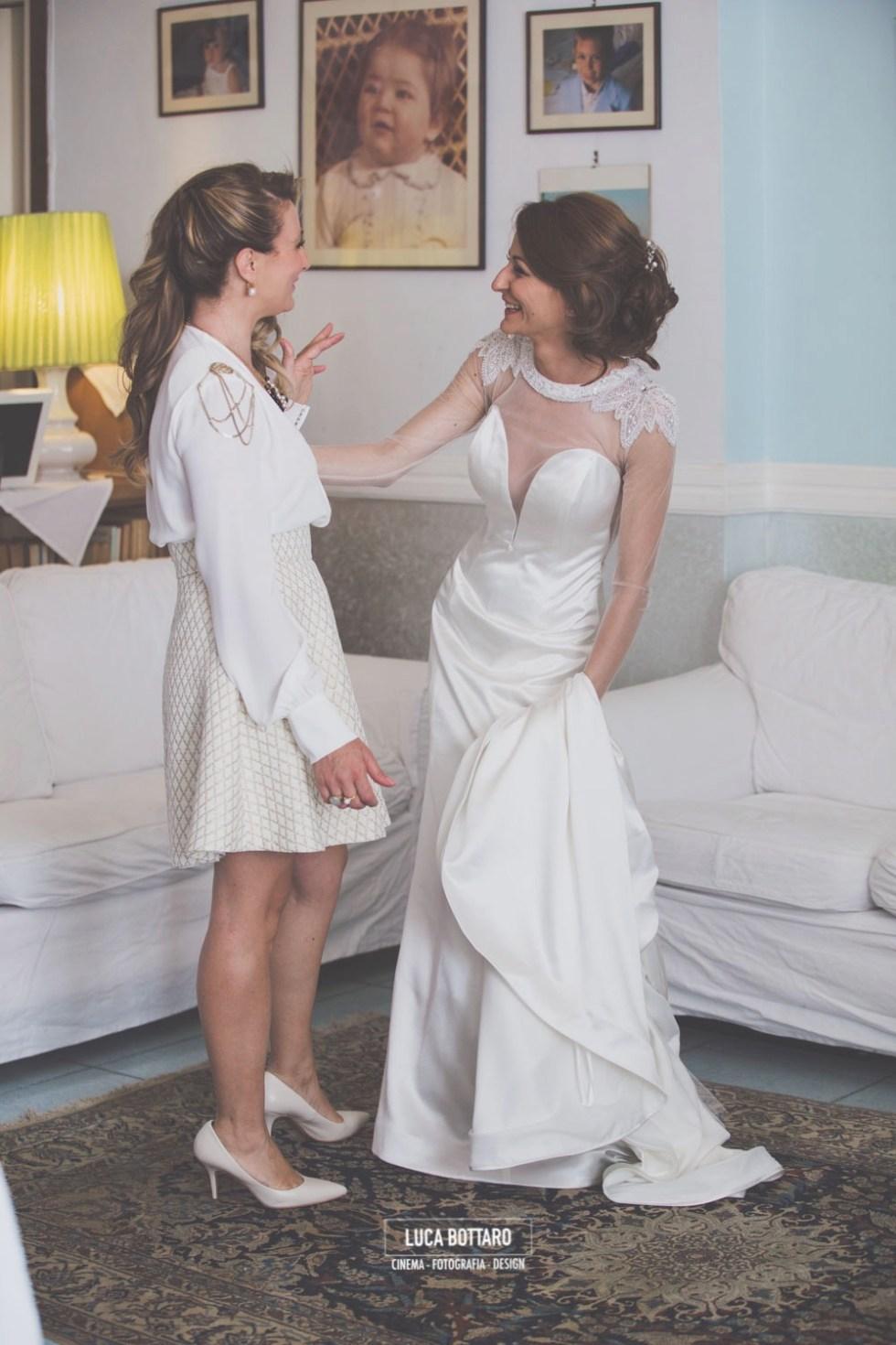 Wedding Photo foto matrimoni belle (35)
