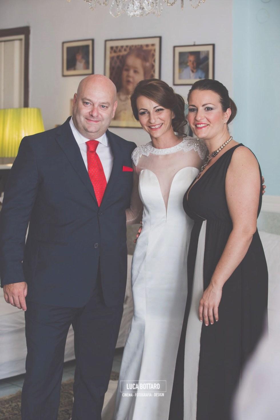 Wedding Photo foto matrimoni belle (41)