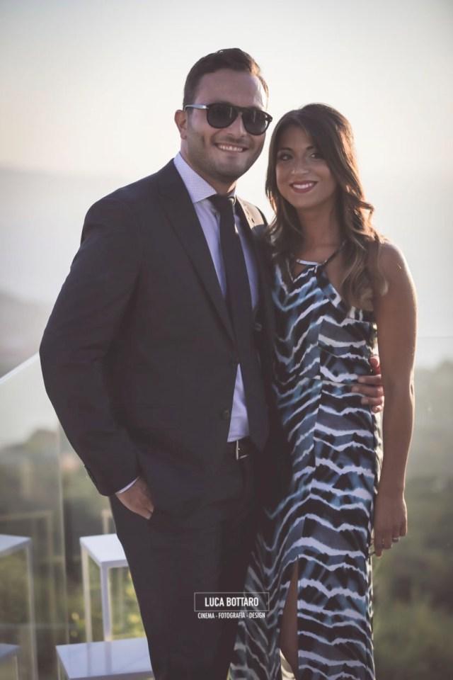 matrimonio sorrento (171)