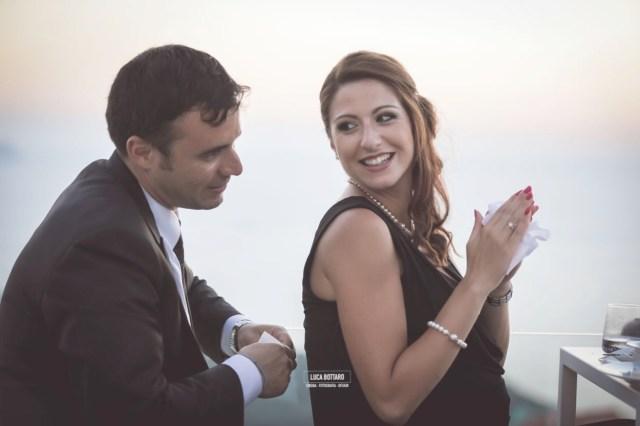 matrimonio sorrento (207)