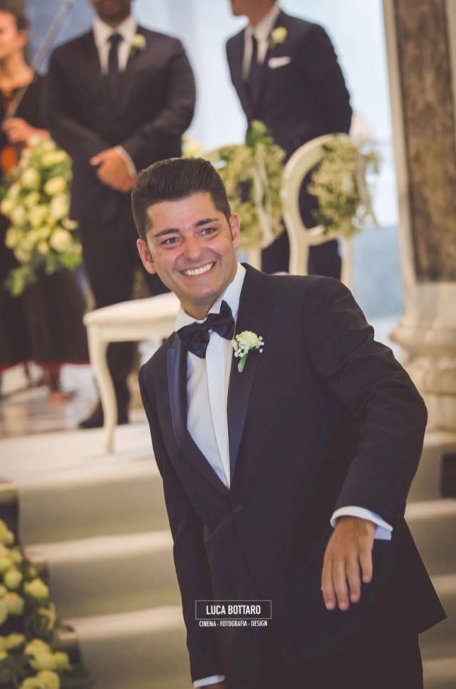 matrimonio sorrento (25)