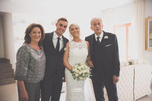 matrimonio sorrento (42)