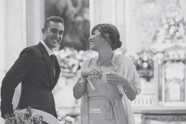 matrimonio sorrento (47)