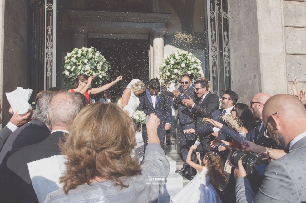 matrimonio sorrento (55)